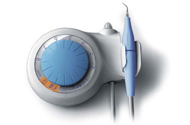 Chine Handpiece scellé par Scalers-B5 ultrasonique dentaire distributeur